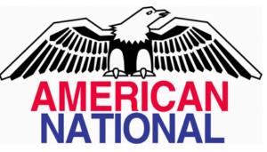 american national medigap insurance logo