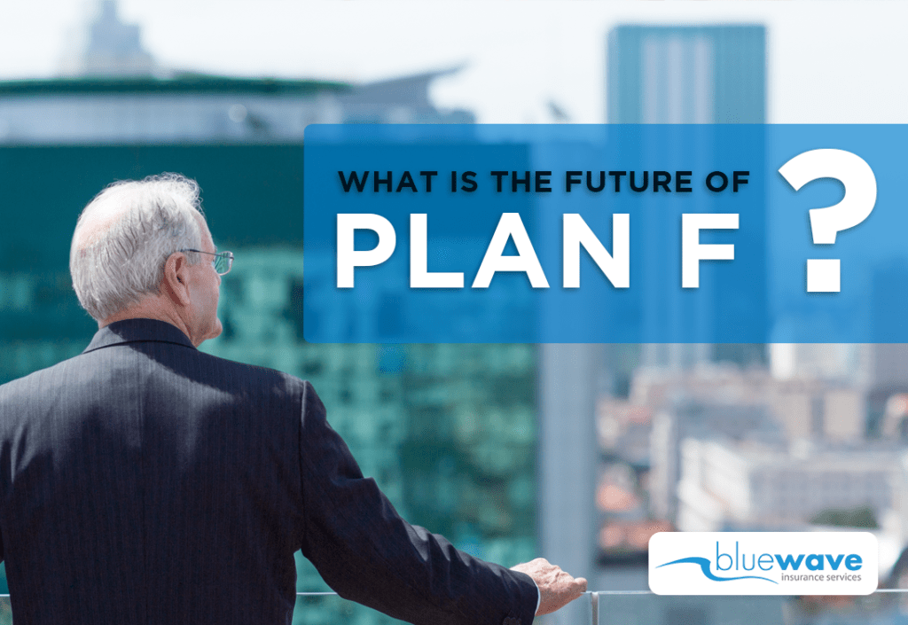 future of plan f