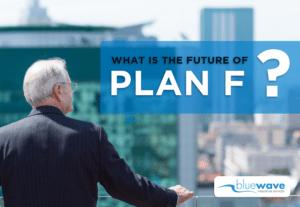 future of plan f