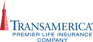 Transamerica Life Insurance Reviews >> Transamerica Medicare Supplement Review
