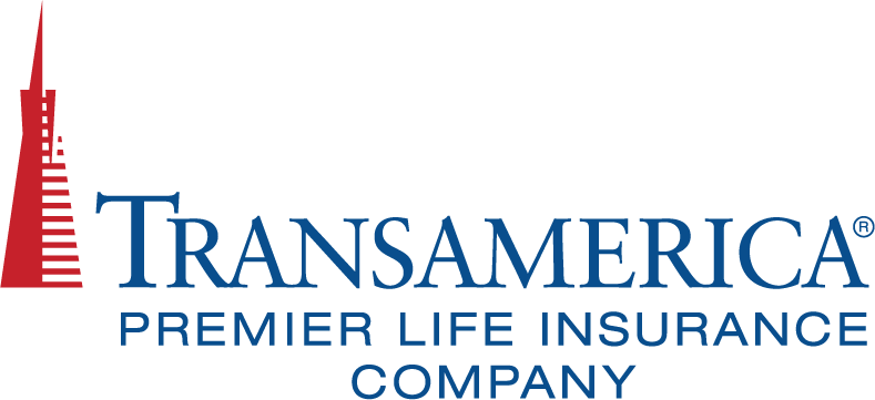 Transamerica Life Insurance Reviews >> Transamerica Medicare Supplement Review Plans F G N