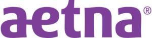 aetna medigap logo