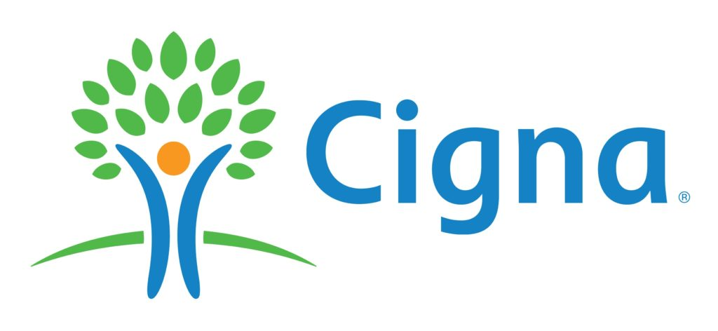 Cigna Medicare Insurance