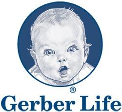 Senior Benefit Services, Inc. Gerber Life Guaranteed Issue ...  Gerber Life Insurance