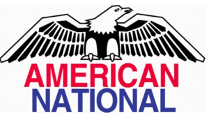 american national medigap insurance logo