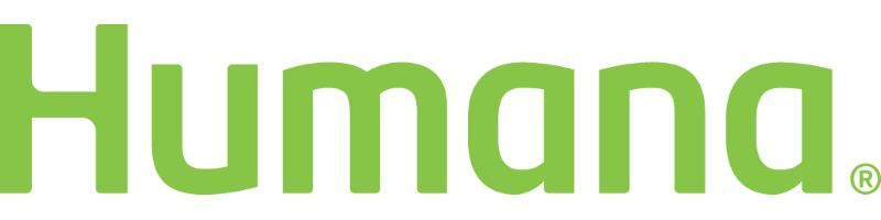 Humana Medicare Supplement Plans Review | Plans F, G & N