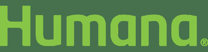 Humana Insurance Company Logo