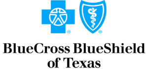 Blue Cross Medicare Advantage >> Bcbs Of Texas Medicare Supplement