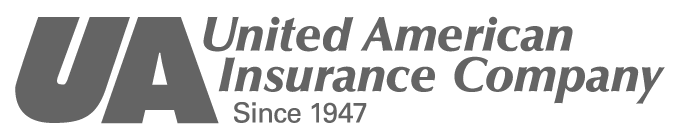 United American Medicare Logo
