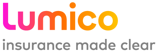 lumico medicare supplement review.