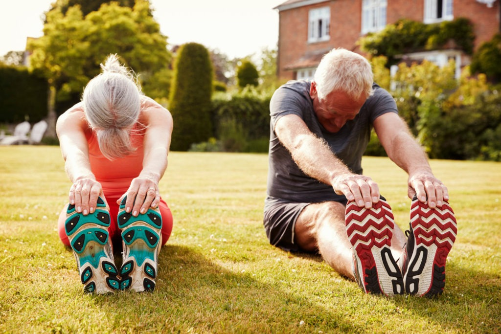 do medicare supplement plans cover silver sneakers?