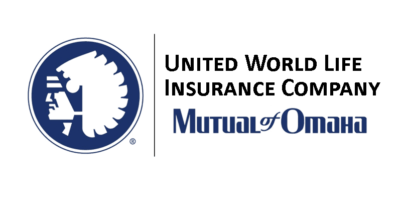 United World Life Medicare Supplement Plans