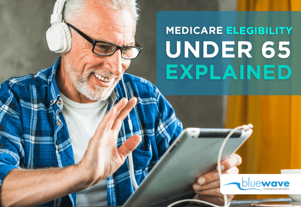 Medicare at age 62