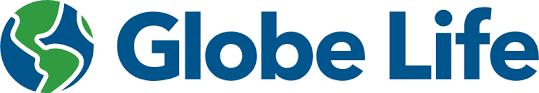 Globe Life Medicare Supplement