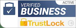 trust lock