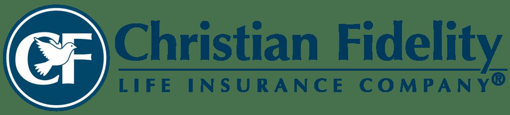 christian fidelity logo