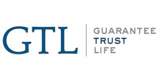 Guarantee Trust Life Insurance Medicare Supplement