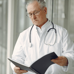 Guarantee Trust Life Medicare Supplement