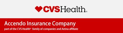 Accendo Medicare Supplement Insurance