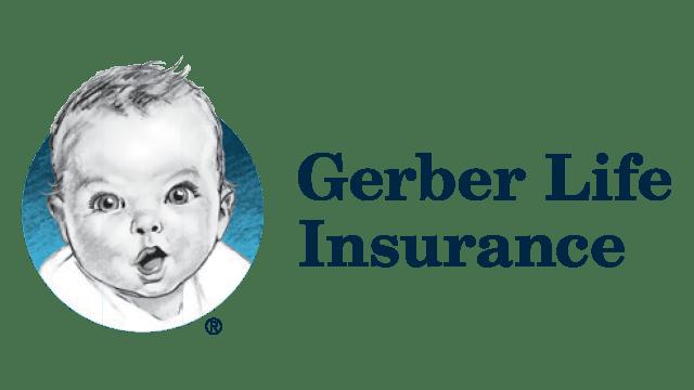 gerber burial insurance