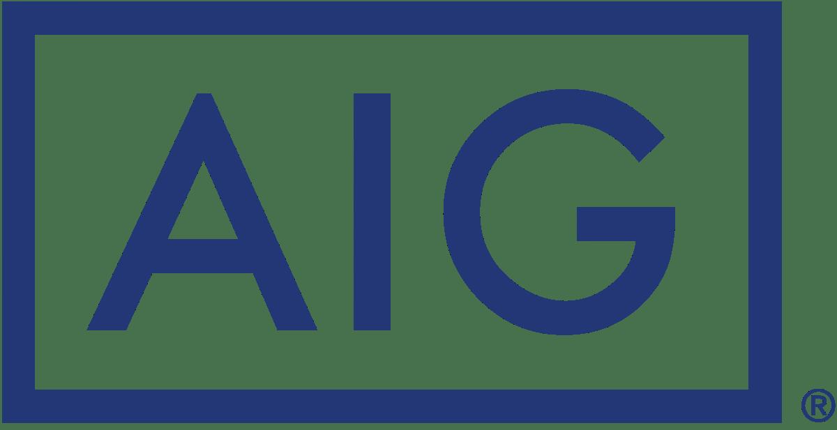 AIG Burial Insurance