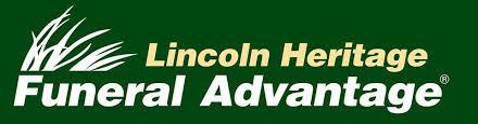 Lincoln Heritage Funeral Advantage