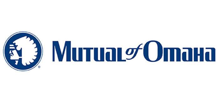 Mutual of Omaha Burial Insurance