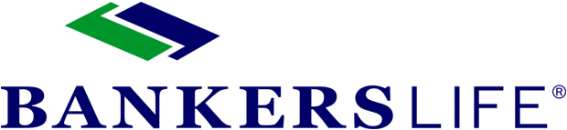 Bankers Life Medicare Supplement