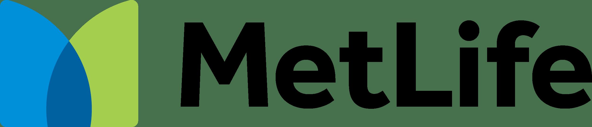 Metlife Burial Insurance