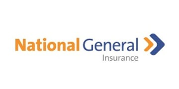 National General Medicare Supplement