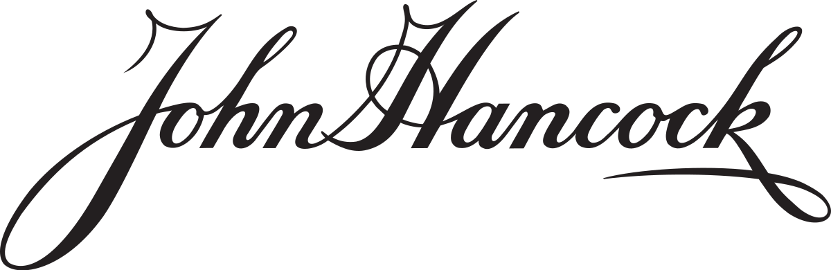 John Hancock Burial Insurance