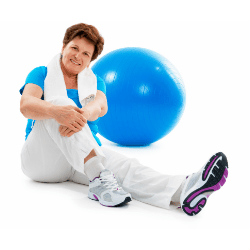Does Medicare Cover Podiatry