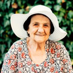 Gerber Life Insurance Company Medigap Plan N Medicare eligible person