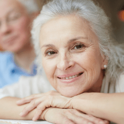 Accendo Medigap Insurance eligible person